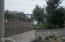 125 SE Bay St, Depoe Bay, OR 97341 - View from rental