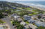 1918 NE Spindrift Ct, Lincoln City, OR 97367 - Located in a cul-du-sac