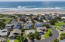 1918 NE Spindrift Ct, Lincoln City, OR 97367 - So close to the beach!!