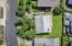 1918 NE Spindrift Ct, Lincoln City, OR 97367 - Home in center of pic