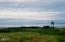 1918 NE Spindrift Ct, Lincoln City, OR 97367 - roads end beach access