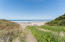 6 NW Lincoln Shore Star Resort, Lincoln City, OR 97367 - Personal-7
