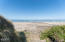 6 NW Lincoln Shore Star Resort, Lincoln City, OR 97367 - Personal-8