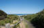 6 NW Lincoln Shore Star Resort, Lincoln City, OR 97367 - Personal-10