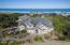 6 NW Lincoln Shore Star Resort, Lincoln City, OR 97367 - Personal-15