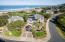 6 NW Lincoln Shore Star Resort, Lincoln City, OR 97367 - Personal-16