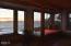 15 Ocean Crest, Gleneden Beach, OR 97388 - 9