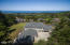 6015 Pacific Overlook Drive, Neskowin, OR 97149 - Exterior Aerial