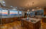 6015 Pacific Overlook Drive, Neskowin, OR 97149 - Kitchen Dusk