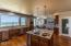 6015 Pacific Overlook Drive, Neskowin, OR 97149 - Kitchen