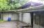 113 Salishan Dr, Gleneden Beach, OR 97388 - Exterior view 4