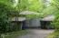 113 Salishan Dr, Gleneden Beach, OR 97388 - Exterior view 6
