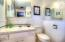 261 SE View Dr, Newport, OR 97365 - Master Bath 1
