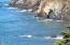 301 Otter Crest Dr #186 1/6 Share, Otter Rock, OR 97369 - 18-20160903_134338