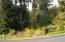 100 BLK NE Spring St, Depoe Bay, OR 97341 - Yes there is a bit of ocean view!