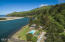 3575 Ridge Rd, Otis, OR 97368 - Shore of the Salmon River