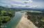 3575 Ridge Rd, Otis, OR 97368 - Salmon River Estuary