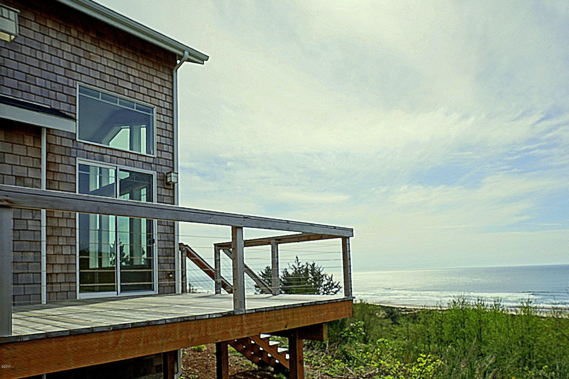45030 Proposal Point Dr, Neskowin, OR 97149 - Sahhali South Townhome