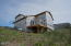 45030 Proposal Point Dr, Neskowin, OR 97149 - Northwest Elevation