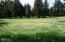 544 Fairway Drive, Gleneden Beach, OR 97388 - Golf Course