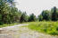 171 NW 70th St, Newport, OR 97365 - Potential home site