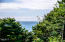 171 NW 70th St, Newport, OR 97365 - Potential ocean view from lot 1