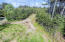 171 NW 70th St, Newport, OR 97365 - Drive into lot 1