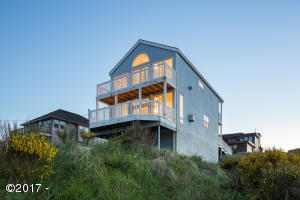 35100 Sunset Dr, Pacific City, OR 97135