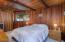 104 N Knoll Crest Dr., Otis, OR 97368 - Bedroom 1