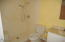1032 NW Nye St, Newport, OR 97365 - Bathroom 2