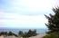 141 E Bay Point Rd, Gleneden Beach, OR 97388 - View