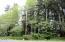 LOT 208 NE Lake Dr., Lincoln City, OR 97367 - Corner Lot