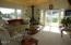4835 NE Voyage Ave, Lincoln City, OR 97367 - Great Room