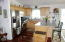 4835 NE Voyage Ave, Lincoln City, OR 97367 - Kitchen