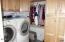 4835 NE Voyage Ave, Lincoln City, OR 97367 - Utility Room