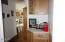 4835 NE Voyage Ave, Lincoln City, OR 97367 - Built-in Cabinets
