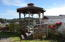 4835 NE Voyage Ave, Lincoln City, OR 97367 - Gazebo