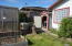 4835 NE Voyage Ave, Lincoln City, OR 97367 - Green House/Chicken Coop