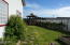 4835 NE Voyage Ave, Lincoln City, OR 97367 - Yard View 2