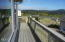 4835 NE Voyage Ave, Lincoln City, OR 97367 - Mountain View