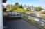 4835 NE Voyage Ave, Lincoln City, OR 97367 - Front Deck