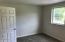 2708 East Devils Lake Rd., Otis, OR 97368 - Guest Bedroom 2