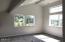 2708 East Devils Lake Rd., Otis, OR 97368 - Loft Area