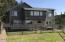 2708 East Devils Lake Rd., Otis, OR 97368 - Fenced Back Yard