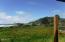 330 Village Ln, Yachats, OR 97498 - DSCF0183