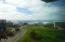 330 Village Ln, Yachats, OR 97498 - DSCF0184