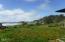 330 Village Ln, Yachats, OR 97498 - DSCF0186