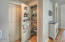 5735 SW Arbor Dr, Newport, OR 97366 - Pantry