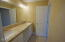 45030 Proposal Point Dr, Neskowin, OR 97149 - Guest Bathroom