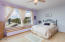 3158 SW Beach Ave., Lincoln City, OR 97367 - Master Suite